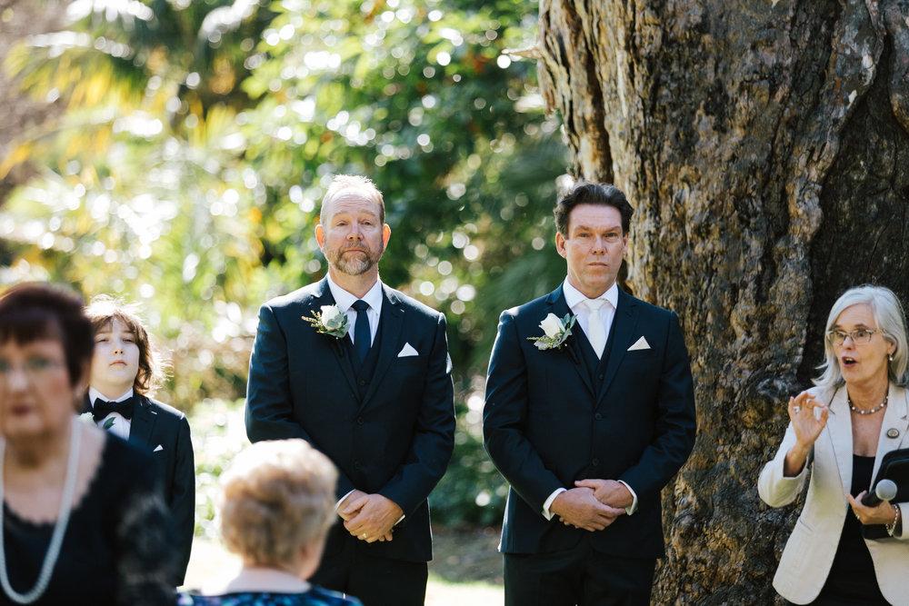 Adelaide Botanic Garden State Library Wedding 029.jpg