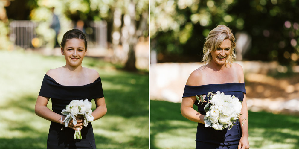 Adelaide Botanic Garden State Library Wedding 031.jpg