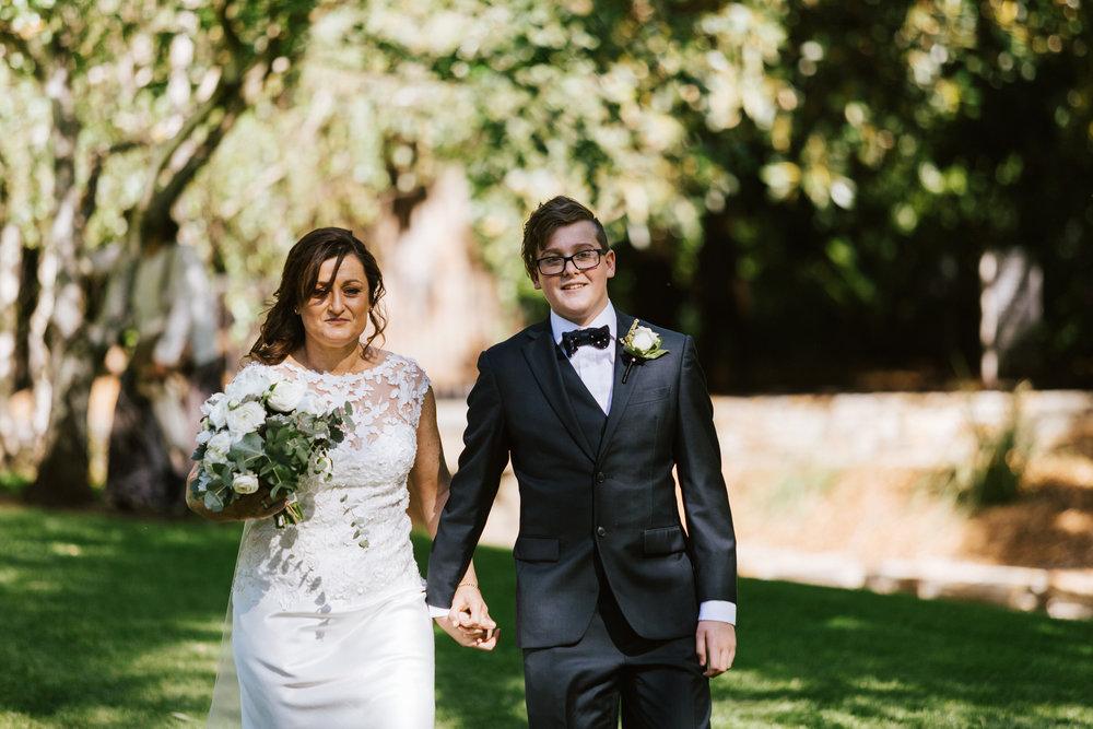 Adelaide Botanic Garden State Library Wedding 032.jpg