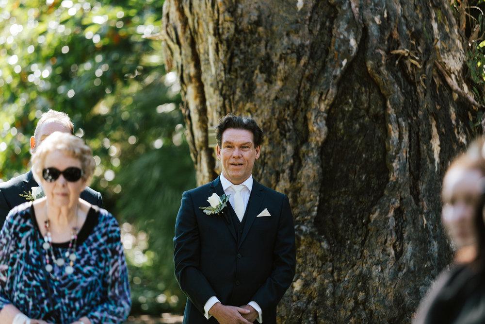 Adelaide Botanic Garden State Library Wedding 033.jpg