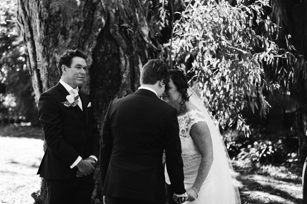 Adelaide Botanic Garden State Library Wedding 034.jpg