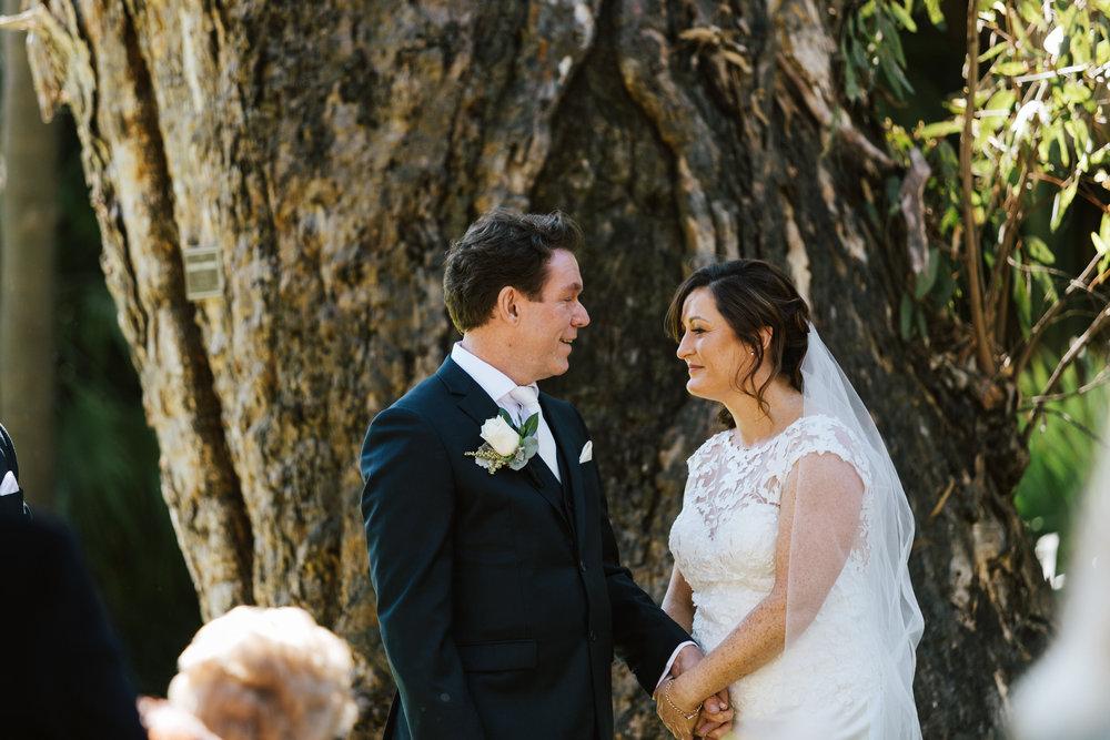 Adelaide Botanic Garden State Library Wedding 036.jpg