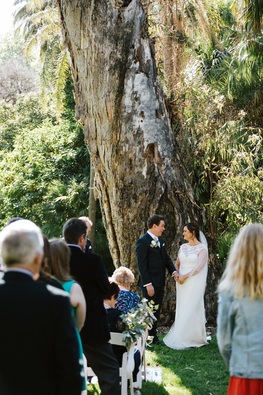 Adelaide Botanic Garden State Library Wedding 035.jpg