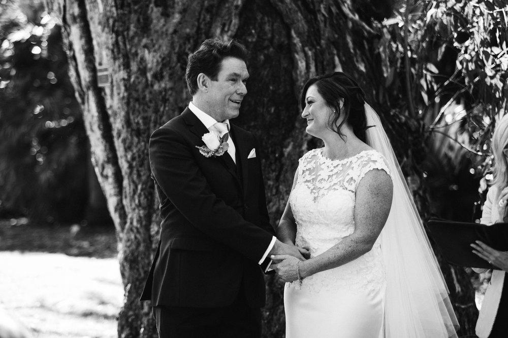 Adelaide Botanic Garden State Library Wedding 037.jpg