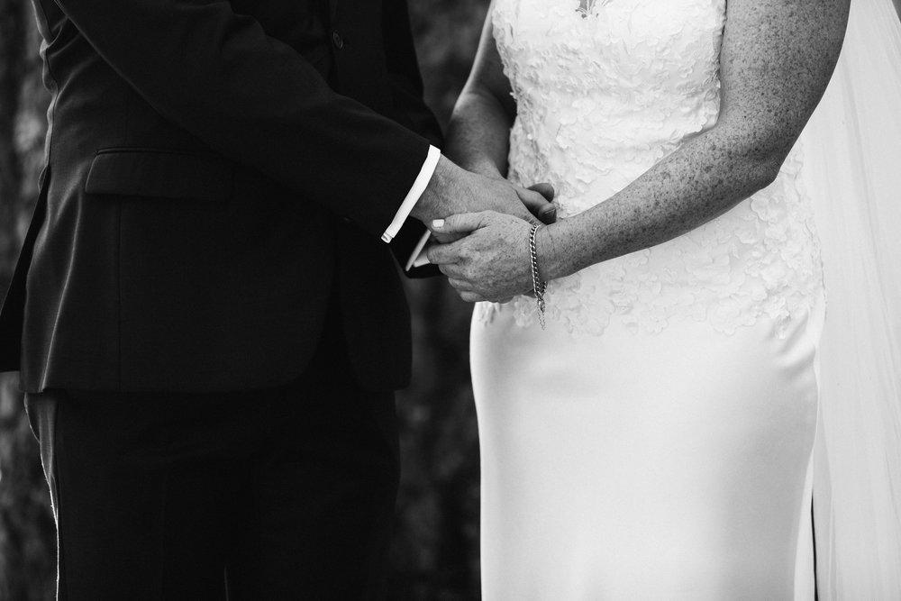 Adelaide Botanic Garden State Library Wedding 038.jpg