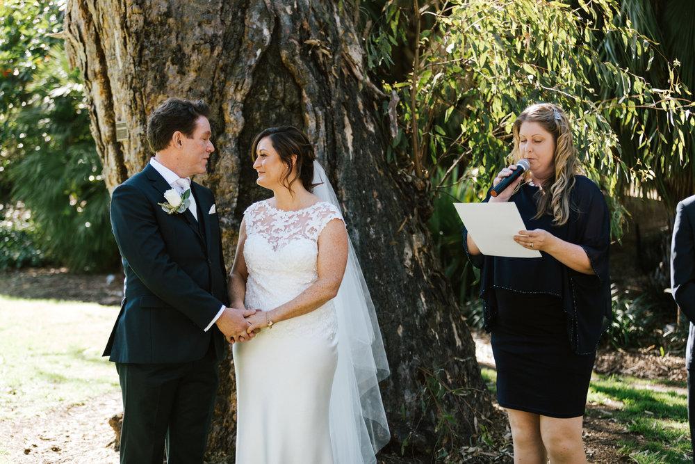 Adelaide Botanic Garden State Library Wedding 041.jpg