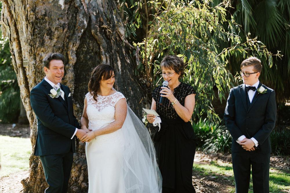 Adelaide Botanic Garden State Library Wedding 042.jpg