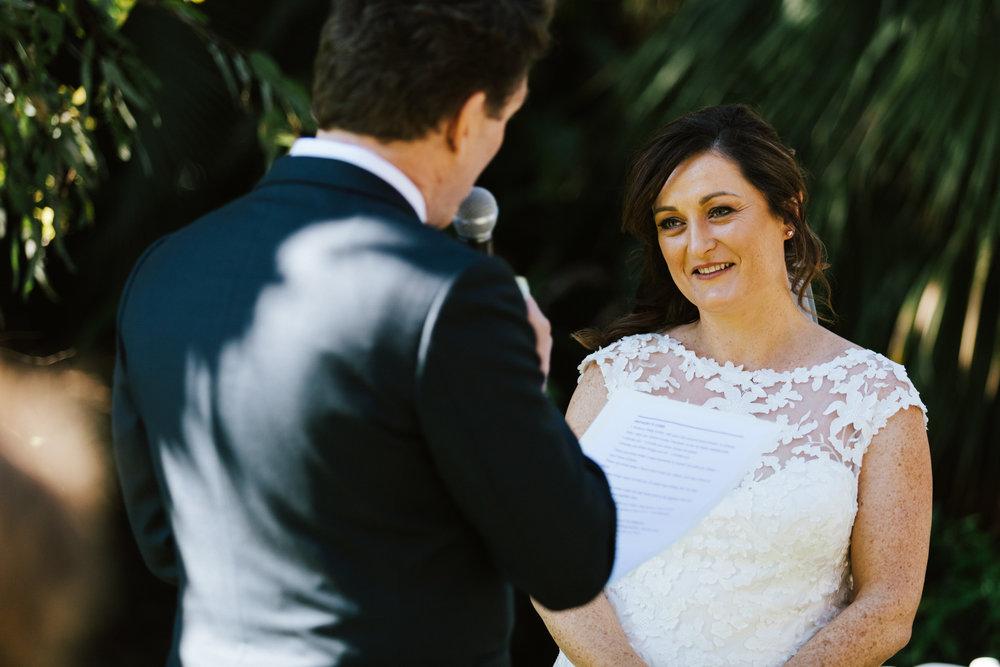 Adelaide Botanic Garden State Library Wedding 044.jpg