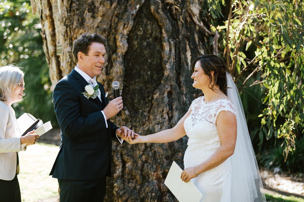Adelaide Botanic Garden State Library Wedding 045.jpg