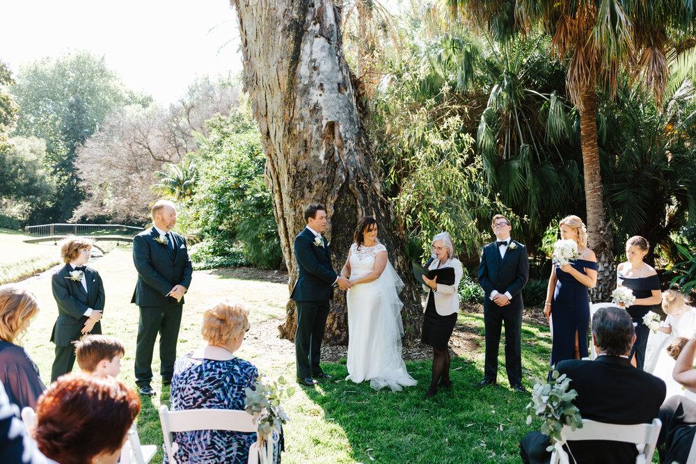 Adelaide Botanic Garden State Library Wedding 043.jpg