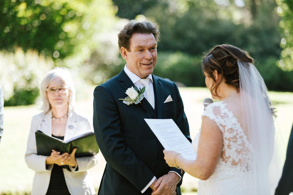 Adelaide Botanic Garden State Library Wedding 046.jpg