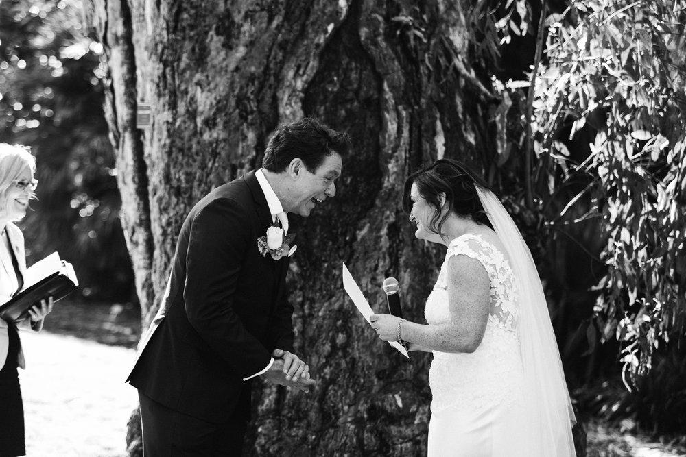 Adelaide Botanic Garden State Library Wedding 047.jpg
