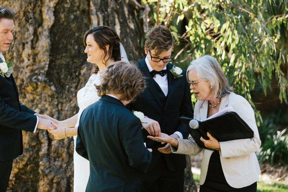 Adelaide Botanic Garden State Library Wedding 049.jpg