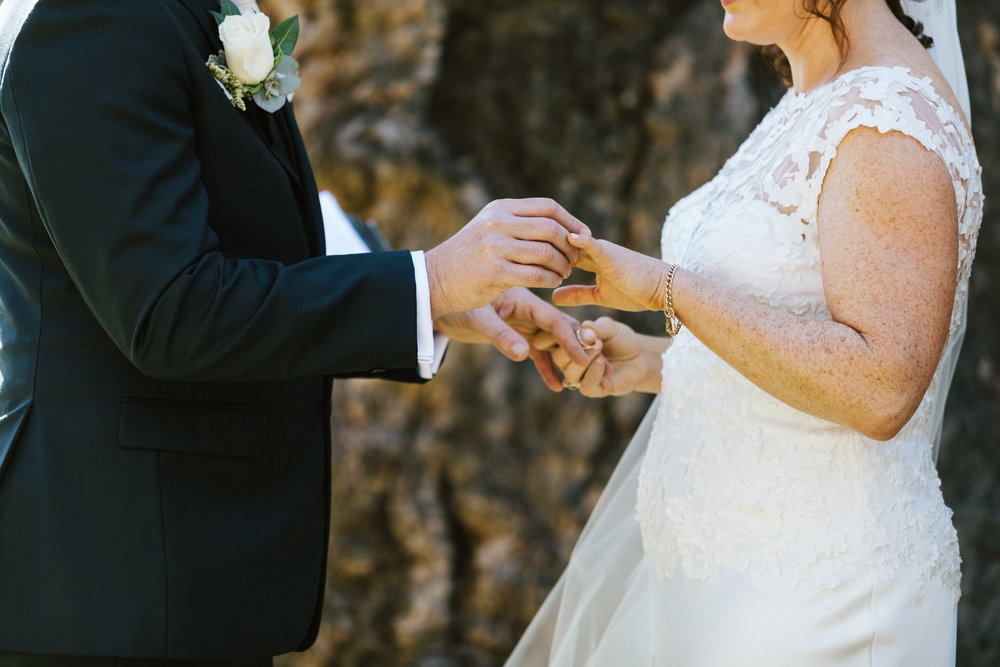 Adelaide Botanic Garden State Library Wedding 050.jpg