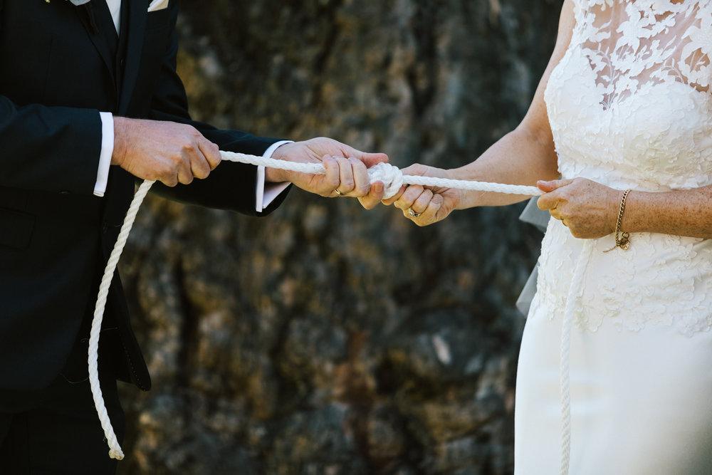 Adelaide Botanic Garden State Library Wedding 052.jpg