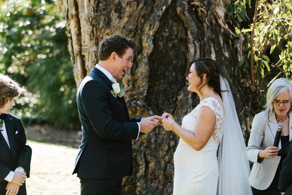 Adelaide Botanic Garden State Library Wedding 051.jpg