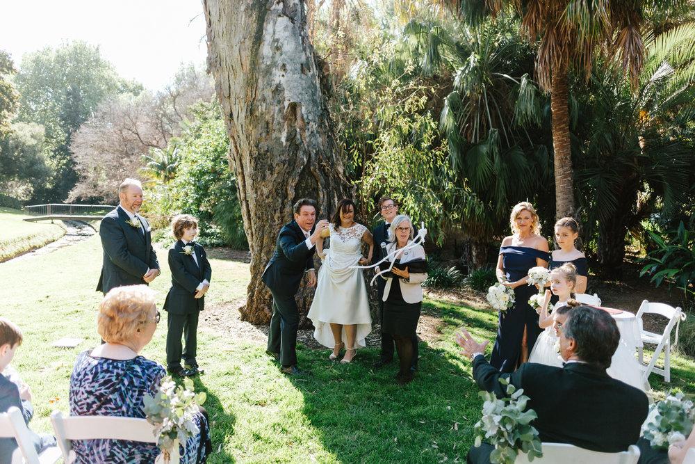 Adelaide Botanic Garden State Library Wedding 053.jpg