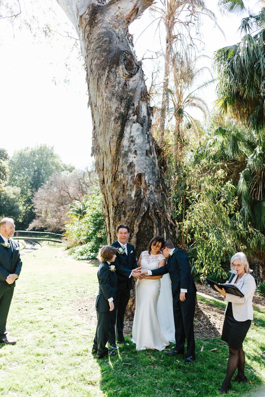 Adelaide Botanic Garden State Library Wedding 054.jpg