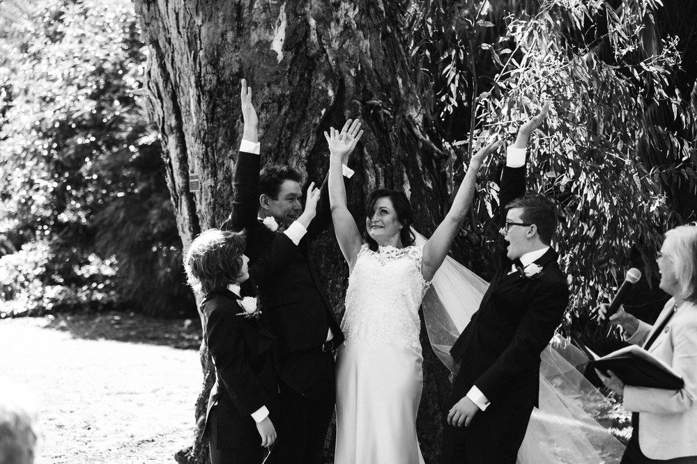 Adelaide Botanic Garden State Library Wedding 056.jpg