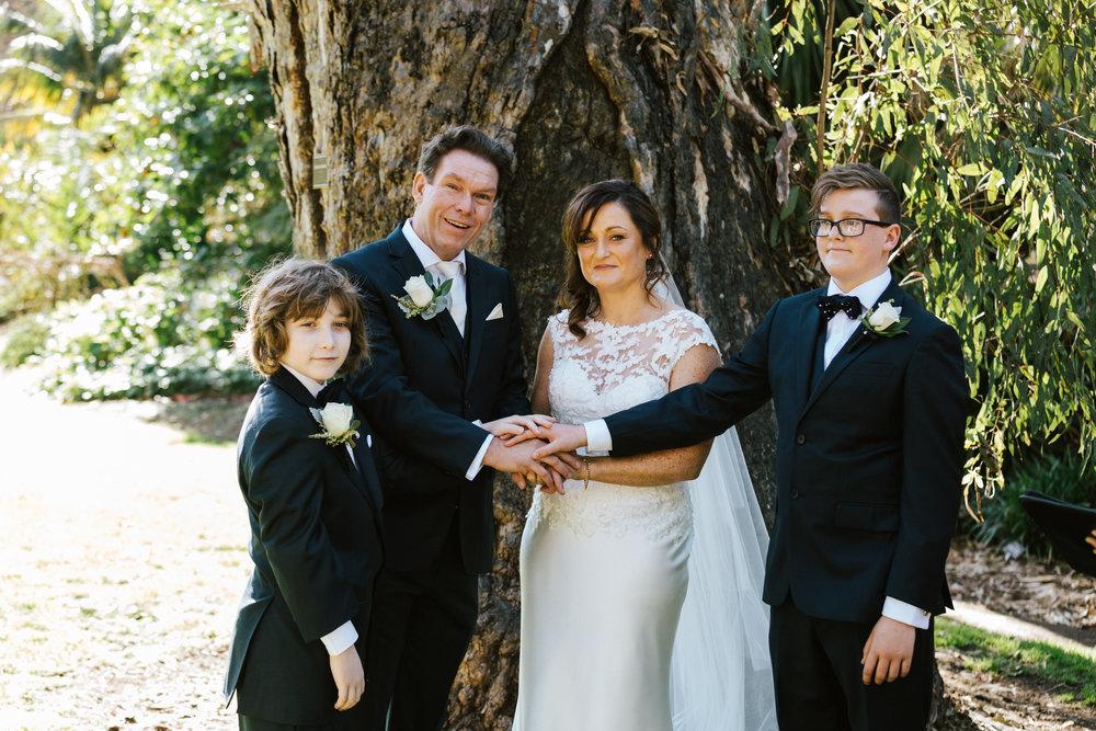 Adelaide Botanic Garden State Library Wedding 055.jpg