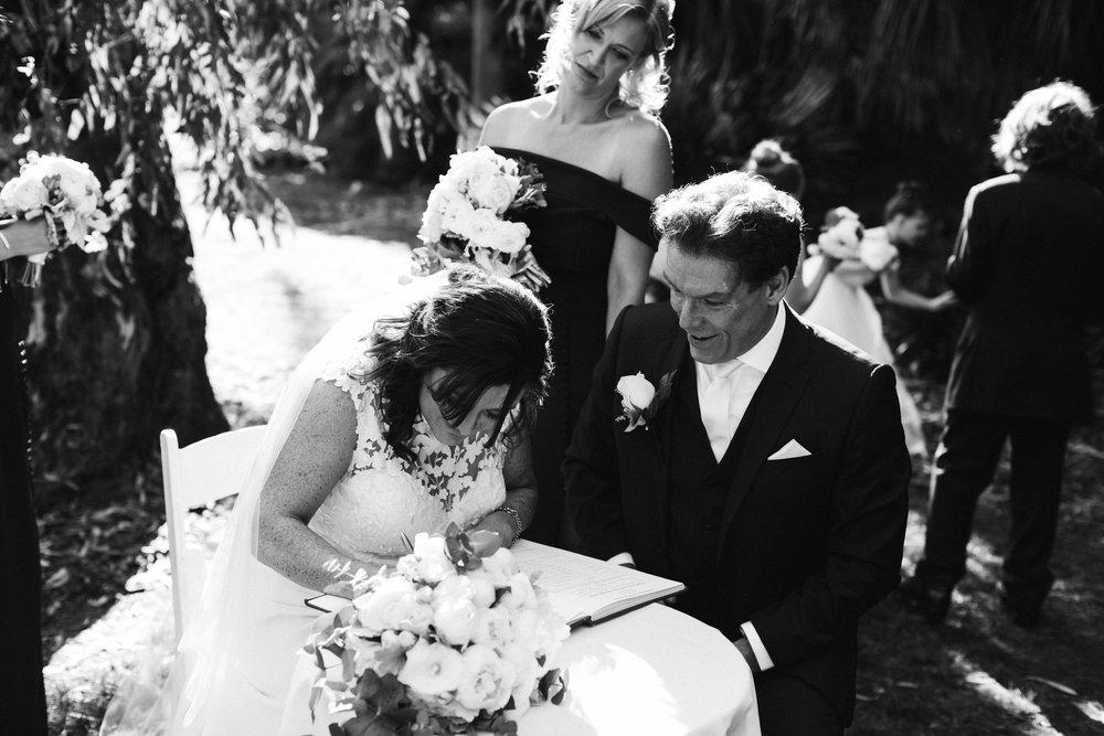 Adelaide Botanic Garden State Library Wedding 058.jpg