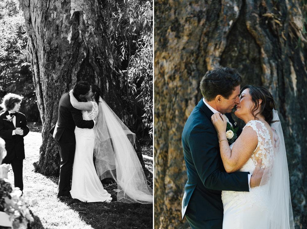 Adelaide Botanic Garden State Library Wedding 057.jpg
