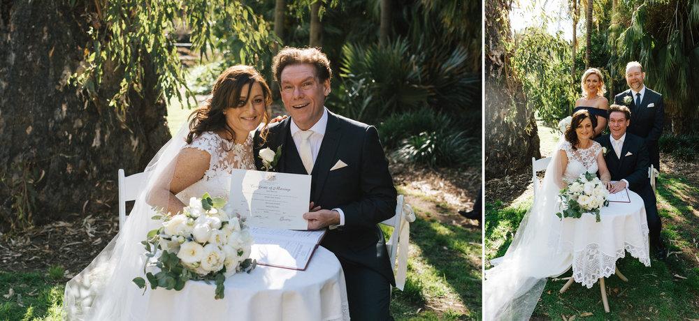 Adelaide Botanic Garden State Library Wedding 059.jpg
