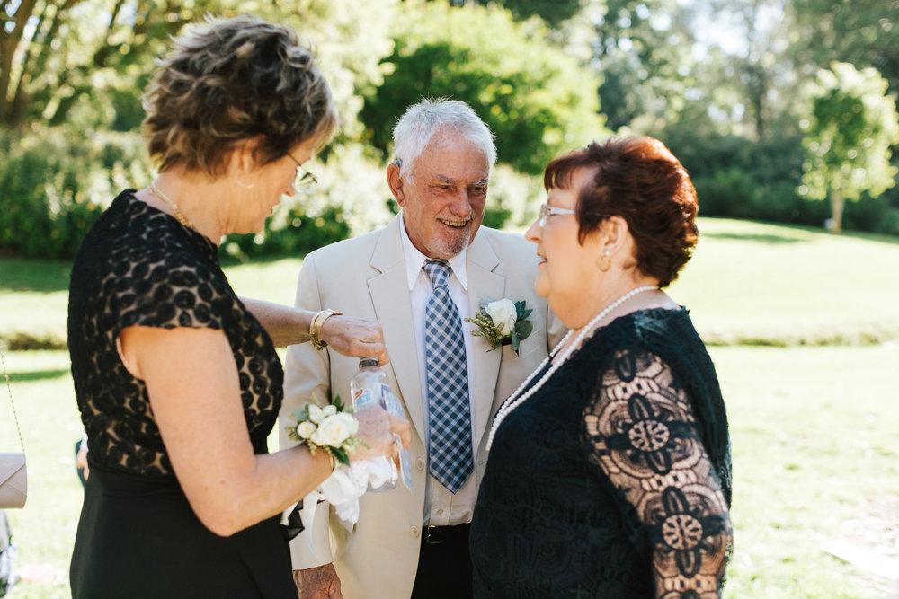 Adelaide Botanic Garden State Library Wedding 061.jpg