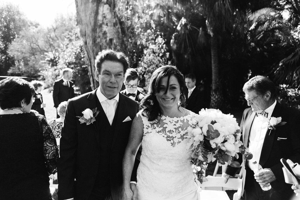 Adelaide Botanic Garden State Library Wedding 064.jpg