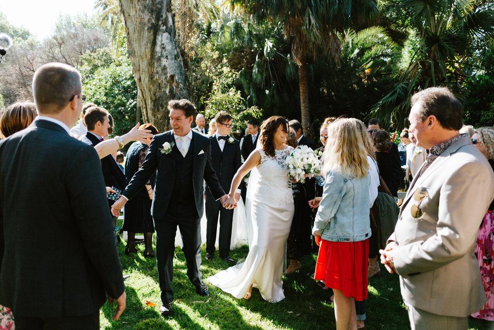 Adelaide Botanic Garden State Library Wedding 065.jpg