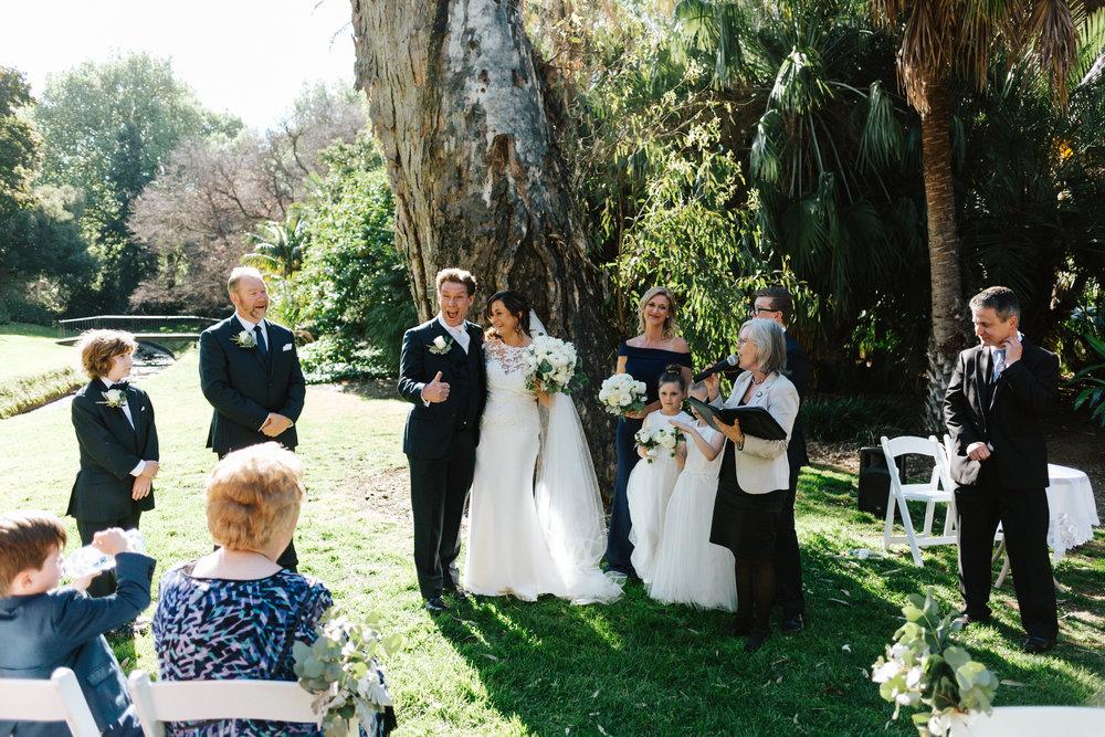 Adelaide Botanic Garden State Library Wedding 063.jpg