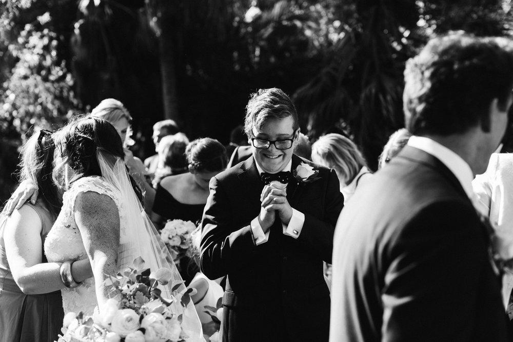 Adelaide Botanic Garden State Library Wedding 066.jpg