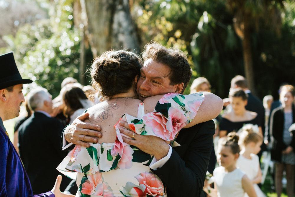 Adelaide Botanic Garden State Library Wedding 067.jpg