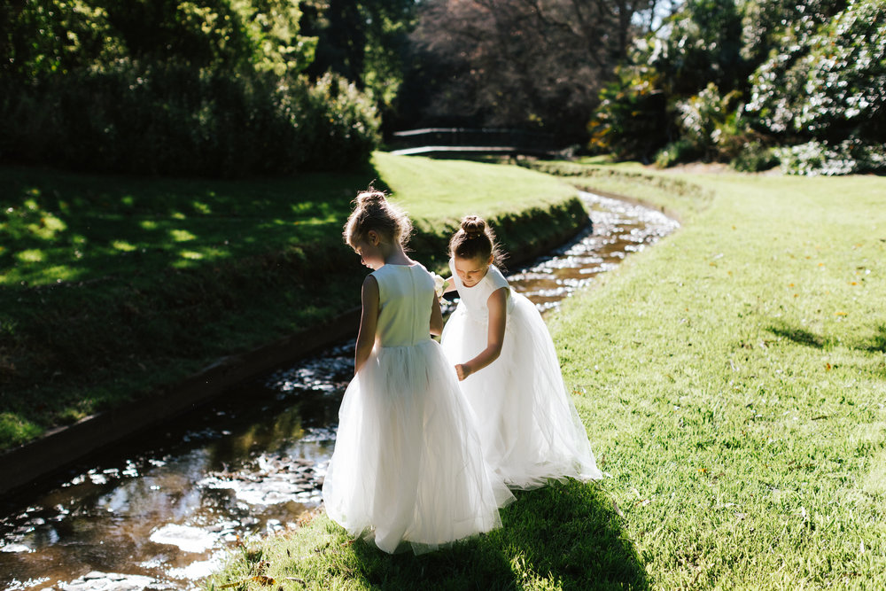 Adelaide Botanic Garden State Library Wedding 068.jpg