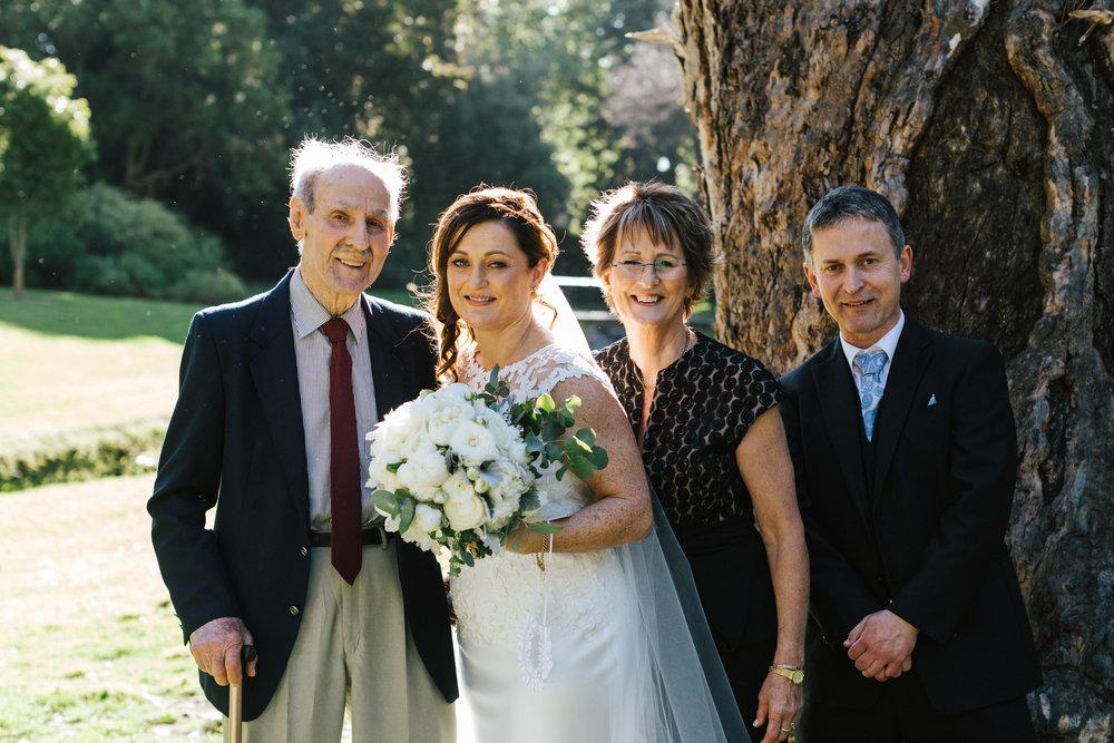 Adelaide Botanic Garden State Library Wedding 070.jpg
