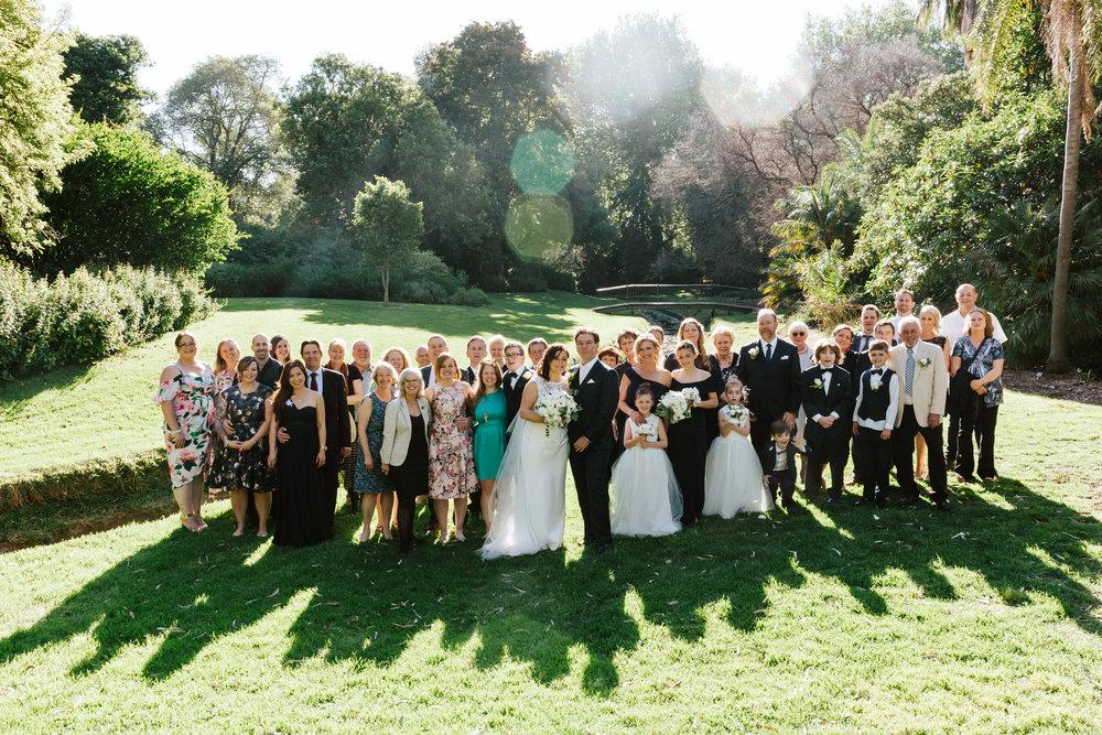 Adelaide Botanic Garden State Library Wedding 071.jpg