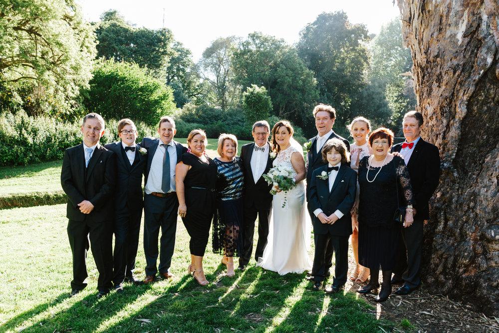 Adelaide Botanic Garden State Library Wedding 073.jpg