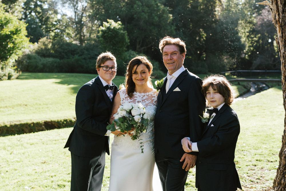 Adelaide Botanic Garden State Library Wedding 075.jpg