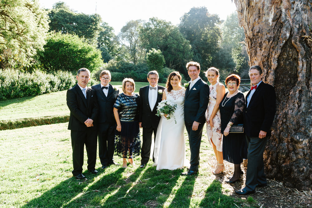 Adelaide Botanic Garden State Library Wedding 074.jpg