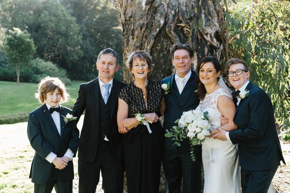 Adelaide Botanic Garden State Library Wedding 076.jpg