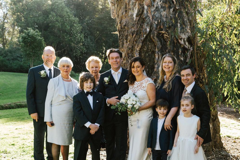 Adelaide Botanic Garden State Library Wedding 078.jpg