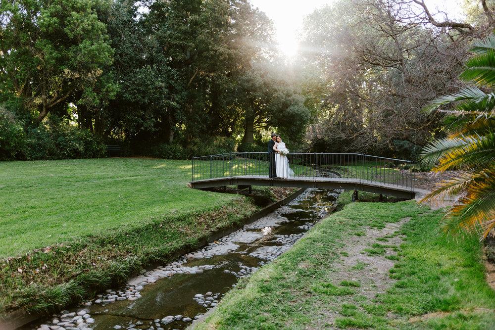 Adelaide Botanic Garden State Library Wedding 079.jpg