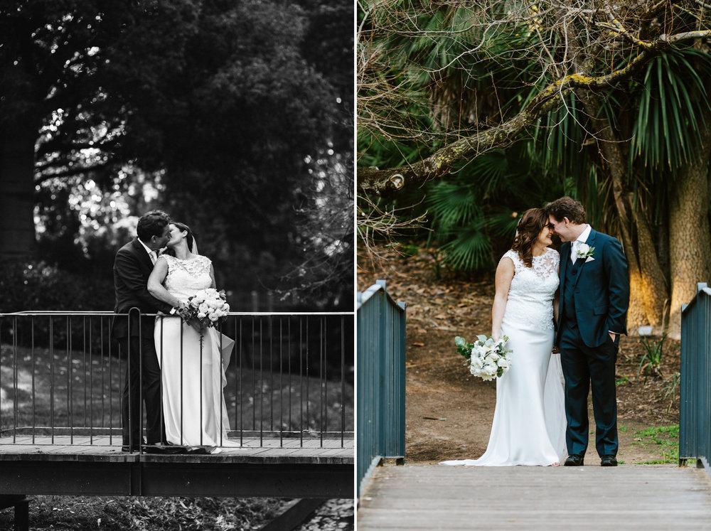Adelaide Botanic Garden State Library Wedding 080.jpg