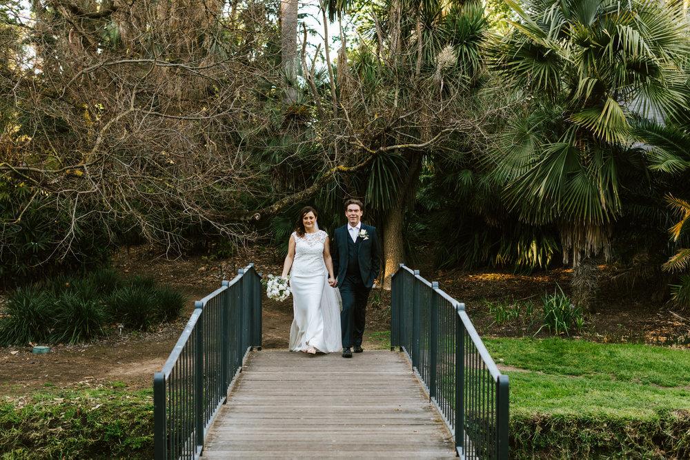 Adelaide Botanic Garden State Library Wedding 081.jpg