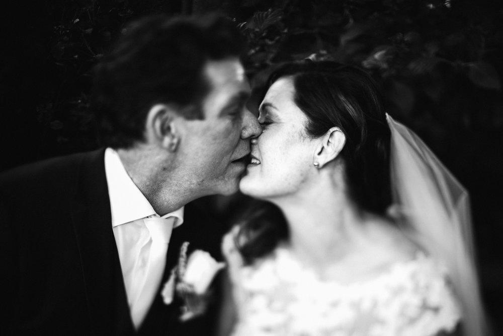 Adelaide Botanic Garden State Library Wedding 083.jpg