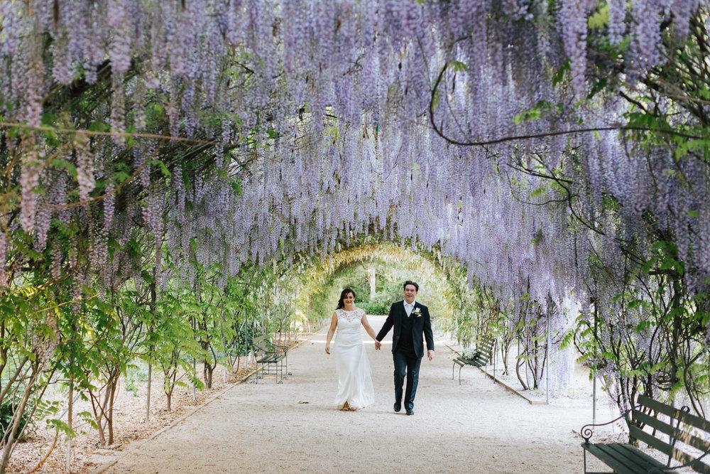 Adelaide Botanic Garden State Library Wedding 085.jpg