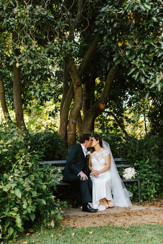 Adelaide Botanic Garden State Library Wedding 084.jpg