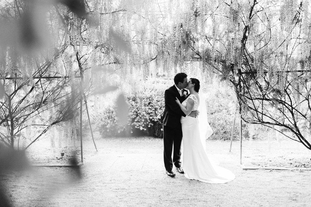 Adelaide Botanic Garden State Library Wedding 087.jpg