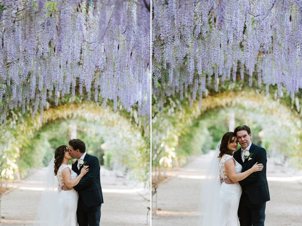 Adelaide Botanic Garden State Library Wedding 086.jpg