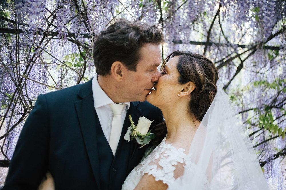 Adelaide Botanic Garden State Library Wedding 088.jpg